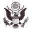libertyordeath