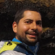Andrei-Flavius Ivan's avatar