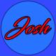 View Josh12456's Profile