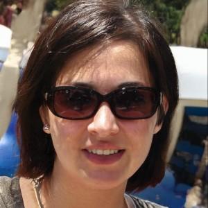 Barbara Ogle
