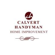 calverthandyman