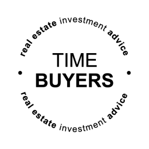 Time Buyers