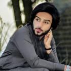 Profile picture of Nawab Zada7