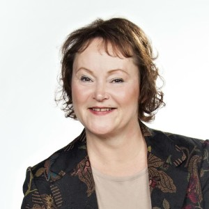 Johanna Koskimies