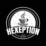 Hexeption