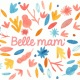 Maristochat Bellemam'