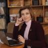 Кристина Лисинская