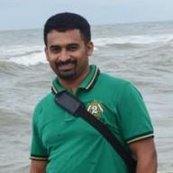 anishkumar_forums