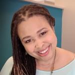 Nicole Johnson