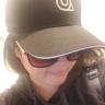 Christina Marie's profile picture