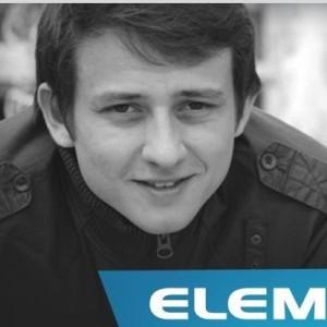Profile picture for Radek  Cmiel