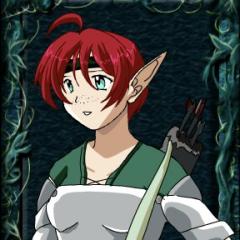 Tara (participant)