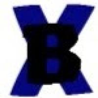 BogdanX904