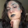 avatar for Chelsea Hoel