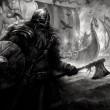 Thorgardor