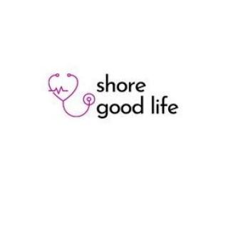 Shoregoodlife
