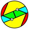 coppro's avatar