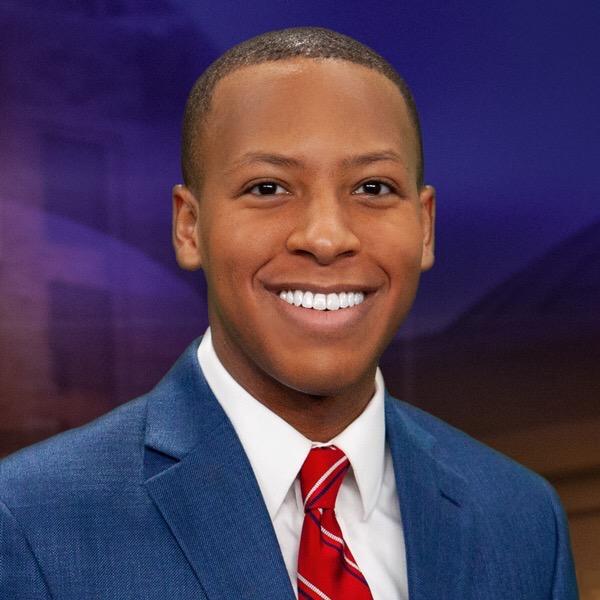Aaron Maybin | FOX6Now com