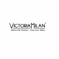 victoriamilan45