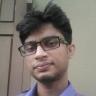 Abdul - avatar