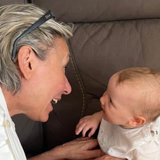 lingonmorblog-la mamma dei mirtilli rossi