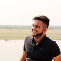 Sanath Swaroop