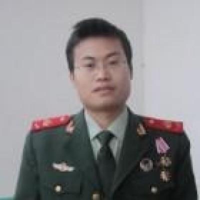 li.hongfu