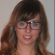 Sara Chipps user avatar
