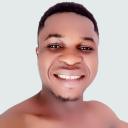 Awogor Matthew