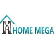 Home Mega