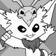 Jompa_Values's avatar