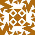 Immagine avatar per Myshopcasa