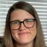 Katie Bunschoten