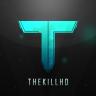 TheKillHD