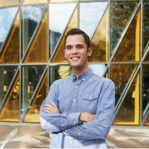 Julio Sosa - Health Economics, Policy and Management