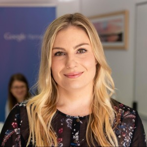 Alexandra Gannon