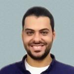 Mohamed Anwer