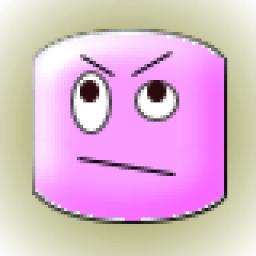 avatar de Cursa Bombers