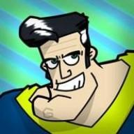 SuperAlekZ