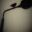 avatar for Spectrum Hacks