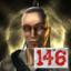 chessguy99