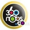 360Nobs Media