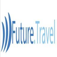 FutureTravel