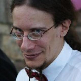 Sébastien Mora