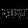yasser2020