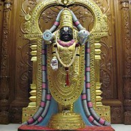 Balaji Tour Travel