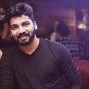 Nishant Gaurav