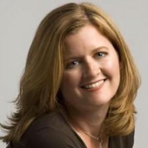 Profile picture for Susan O'Connor