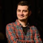 Darius Dumitrescu