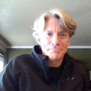 Profile picture for Keith Klundt